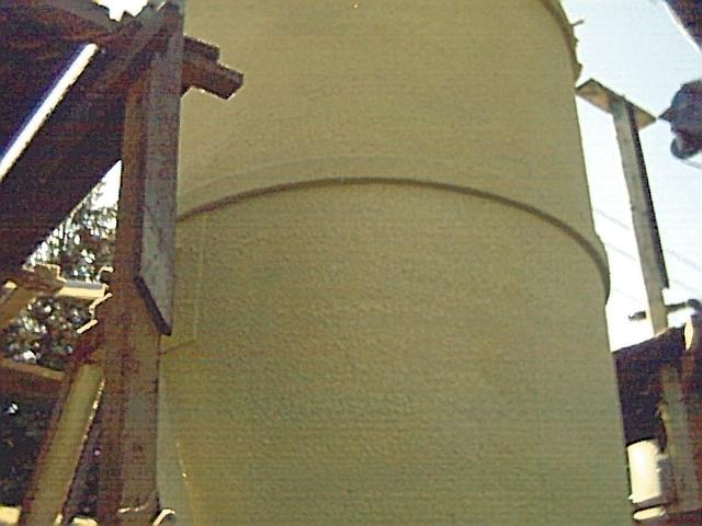 HOT PIPE COATING - GENERAL APPLICATION PHOTO (11)